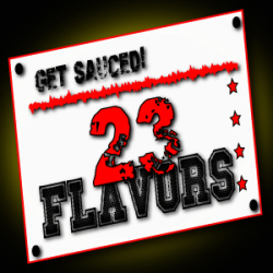 Website-23-flavors2